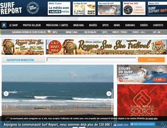 C7d992866fc8b1e5a82aba06cb4a2d0885ce855d.jpg?uri=surf-report