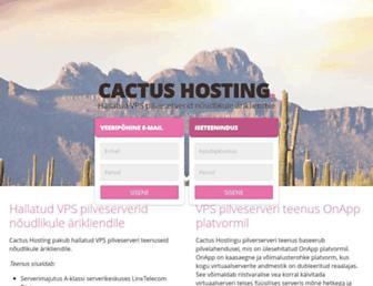 C7e3655d3e5aa8575eaa9e8aff0a3495cf7a2a71.jpg?uri=cactus