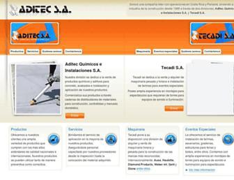 C7f720be99228d123845e80b3ea7c787f9097d95.jpg?uri=aditeccr