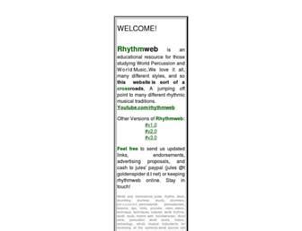 C7f8d035c257308e48d608f0be64cff6fabe2326.jpg?uri=rhythmweb