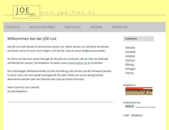 C7fc1fb010cf6f5949692d5203e809527a240385.jpg?uri=joe-list