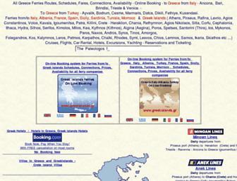 C7fdd5e864b74c8f64352d2afc44134227b839e8.jpg?uri=greekislands