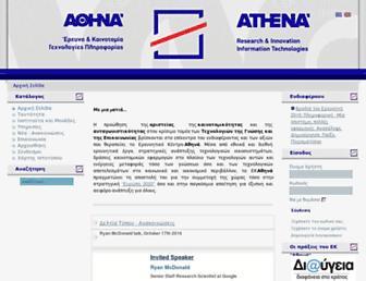 C804acba006997ca107898d96a76910ef5ef8213.jpg?uri=athena-innovation