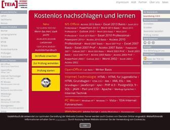 C8071a4ab2a58f484fee449451021bea102c3a51.jpg?uri=teialehrbuch