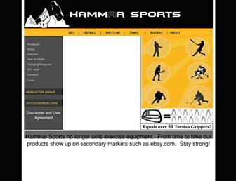C80784ec1466ccd836addd529c8191be98ffd21d.jpg?uri=hammarsports