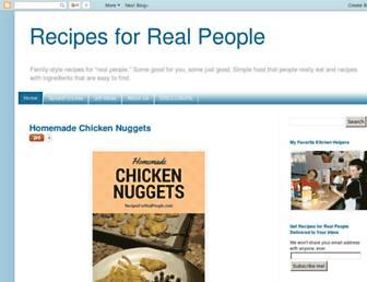 C8098b04b3332175e4222e81e0351fa01294c21a.jpg?uri=recipes-for-real-people