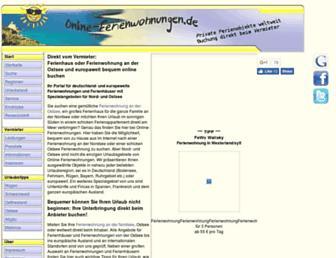 C80a2aec28250f7a264da69df63bc44fe448136e.jpg?uri=online-ferienwohnungen