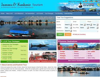 C80ff63daa9867c7b57e6b31fc8616f22e4aa379.jpg?uri=kashmir-tourism