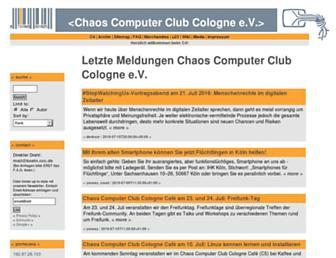 C814a7af4dd8366370e9d1713594d9c6c649a4fc.jpg?uri=koeln.ccc
