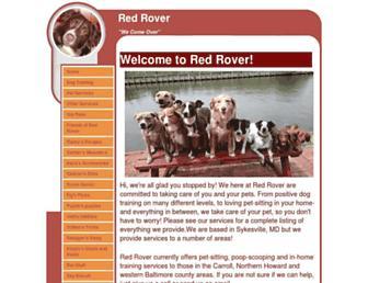 C8237943474e36b16c17554d4e10c1bf4a7ccff4.jpg?uri=red-rover