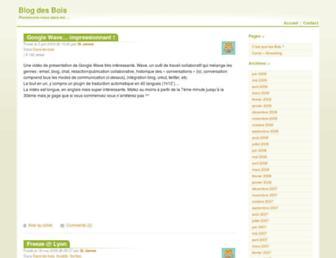 C829dcd5994bc34211e22dd5996cd6fbfc2fc96b.jpg?uri=blogdesbois