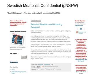 C82a93ef96fb76e5e1170b4d5ecb10bf54126418.jpg?uri=swedemeat.blogspot
