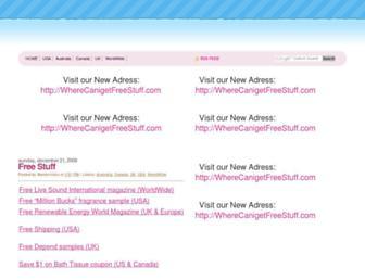 C82e638b0b7c2d925bac1f23904d6fd92ac93bcd.jpg?uri=wherecanigetfreestuff.blogspot