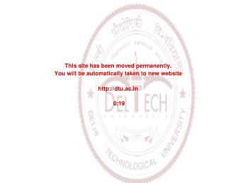 C839cee2c7932aab11622effc7a59b3a39286892.jpg?uri=dce
