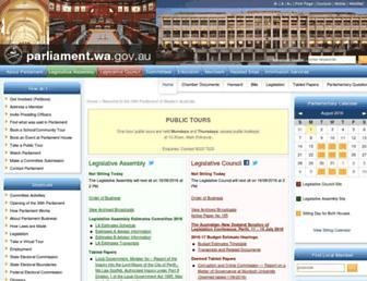 C83d35e35f81c5dadeec4b63e0749ca57b2550ed.jpg?uri=parliament.wa.gov