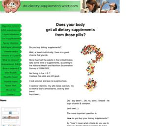 C8474cd5e5220ed2c9a33308da941c62fadf19d9.jpg?uri=do-dietary-supplements-work