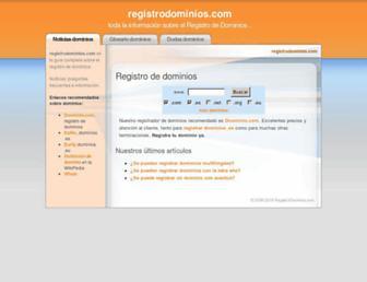 C848a567f482389bb1126fbe74dc3f6da2bbe1b5.jpg?uri=registrodominios