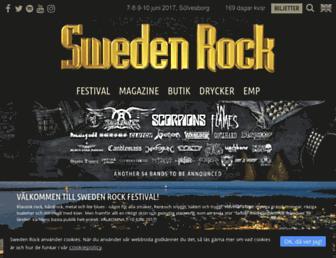 C84902541c2ec1ca9583b7a653da141cbc354f43.jpg?uri=swedenrockmagazine