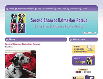 C84b0efd580f285fcf11c6426f7a0a88d31ae399.jpg?uri=secondchancesdalrescue
