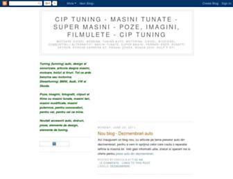 C84d35bcc8997684077af9cfcb998393cc6f67ff.jpg?uri=cip-tuning.blogspot