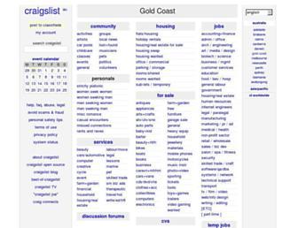C84dada171dc8fb8fd96da902641b10aee303724.jpg?uri=goldcoast.craigslist.com