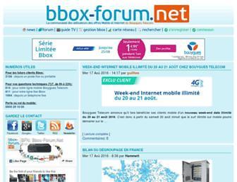 C851153fa78d6e57dd3d3ce2982bfc8921f0e3ff.jpg?uri=bbox-forum