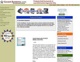 C85206a2099e71d37e0f832b24f1a07d5999539f.jpg?uri=covert-systems