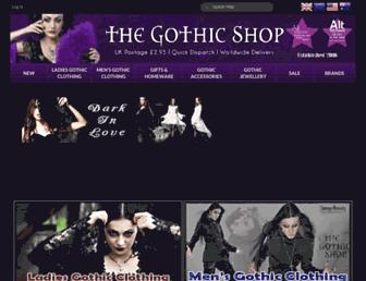 C85858f511a35e6507ef4b2bc3bec61fed7b3f2c.jpg?uri=the-gothic-shop.co