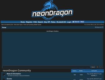 C85bef0ac60b973e3f6c5d71ecae026c72a82573.jpg?uri=neondragon