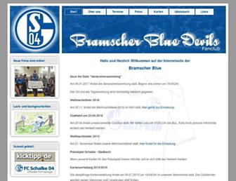 C86264fc16198fc174124e5db4403778e3651827.jpg?uri=bramscher-blue-devils