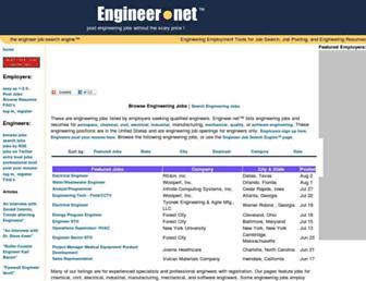 C86284df27ea7052bc2e214859a50ee1cd011f95.jpg?uri=engineer