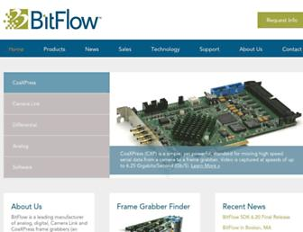 C869232d455c9135be7f5a57895761e869a772fd.jpg?uri=bitflow