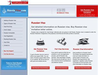 C86bff96eb1198e7b924dd6b7daff50b2e8c4610.jpg?uri=russiavisa
