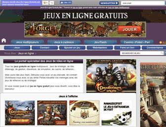 C871ad926bfc14c704a013d7daf00ea6131edd8e.jpg?uri=jeux-en-ligne-gratuits