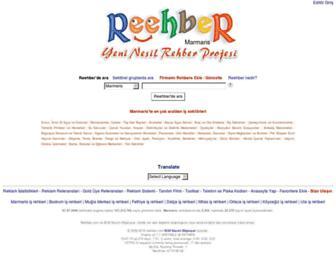 C8825919e9afffd0107d4e67cc75f0e668b1424b.jpg?uri=reehber