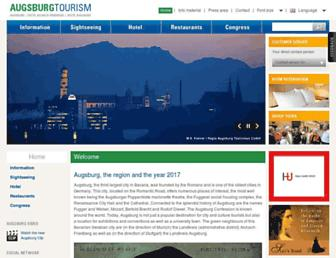 C88540eab5326f4d3ec700684a034fbd860b8873.jpg?uri=augsburg-tourismus