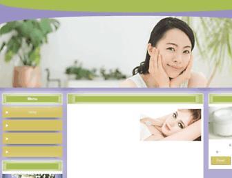 ranilsonclebson.com screenshot