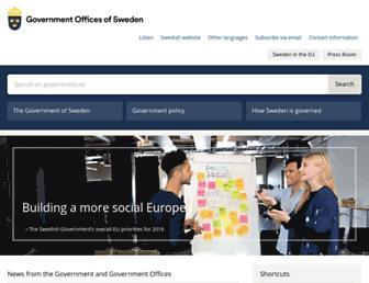 C88817b8a5807665084aaf01121568ee0912f34a.jpg?uri=sweden.gov
