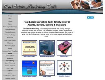 C88b6cda64a7bc7fd370f0085b03989d5db302f0.jpg?uri=real-estate-marketing-talk