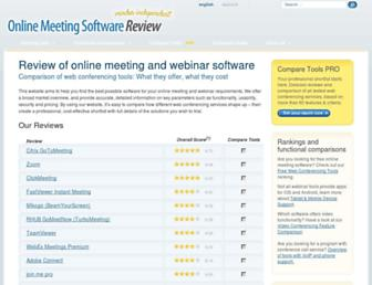 C890e6390d630be83db48aeda17a0101e6b86cce.jpg?uri=webconferencing-test