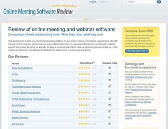 C890e6390d630be83db48aeda17a0101e6b86cce.jpg?uri=webconferencing-test