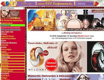 C891a0a84fc9967443678e1c35382b25a14019cd.jpg?uri=vip-parfumeria