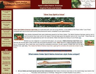 C8922af5fe53c5d00ac95f4b0a57c9fa563fade9.jpg?uri=native-american-flutes