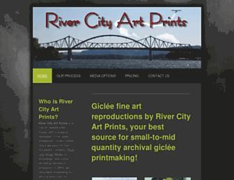 C894f67157f753ce99f12c12eadc4eade01f214b.jpg?uri=rivercityartprints