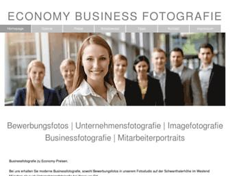 C896de3a18f2c84857650c34fc51a2bd9519d3c8.jpg?uri=economy-business