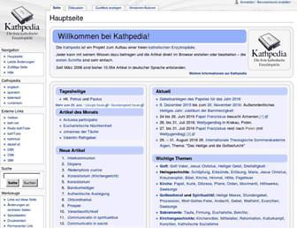 C8997b5b3bc409ae717cdb216b420d17c74bd2c3.jpg?uri=kathpedia