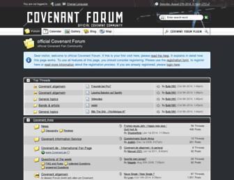 C89a8f92d0dfad832b791fb4cacd9faa437fa4c9.jpg?uri=covenant-forum