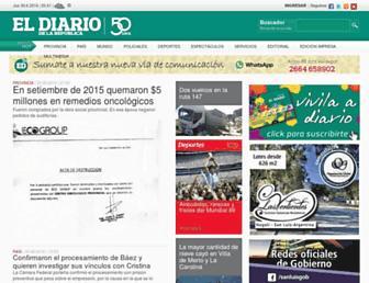 C89c11c3ed665f8404c1b7769dba69e51fc0e6c2.jpg?uri=eldiariodelarepublica