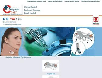 C89e43fb427dcf9badd6849559f678da99833ac8.jpg?uri=original-medical