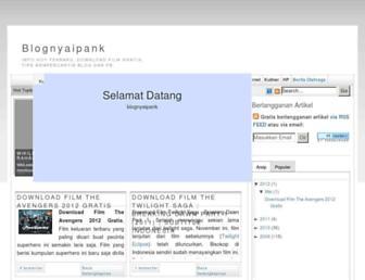C8b57f104f118ef32bd780d7c273c38cae9a5f49.jpg?uri=blognyaipank.blogspot